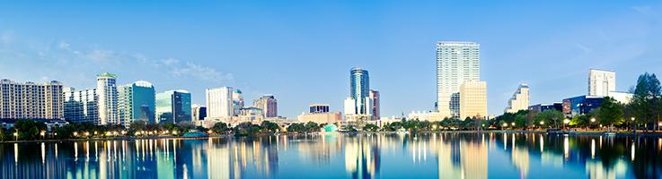10 Best Hot Tubs In Orlando Fl Consumeraffairs