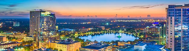 9 Best Renters Insurance in Orlando, FL | ConsumerAffairs