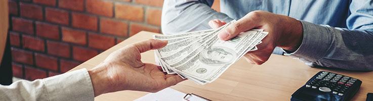 9 utah instant payday loan 13