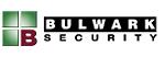 Bulwark Security