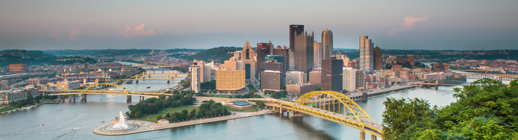 12 Best Renters Insurance In Pittsburgh Pa Consumeraffairs