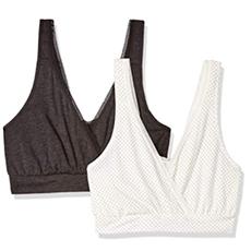 playtex pullover nursing bra