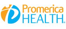 promerica health logo