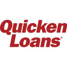quicken loans mortgage logo