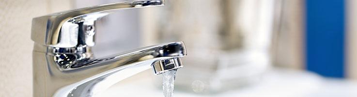 install bathroom faucet near me