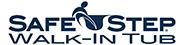 safe step logo