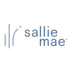 sallie mae logo