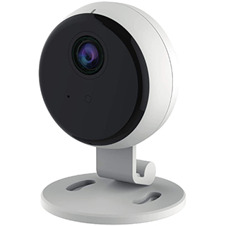scout alarm indoor camera