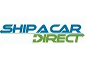 ship a car direct auto trans logo