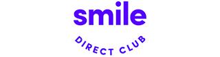 smiledirectclub logo mini
