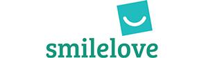 smilelove logo mini