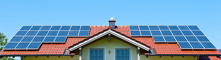How Much Do Solar Panels Cost Consumeraffairs