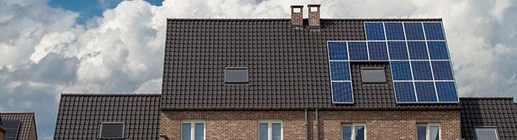 10 Solar Energy Pros And Cons Consumeraffairs