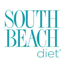 south beach diet logo