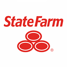 state farm homeowners insurance logo