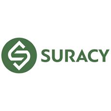 suracy-logo