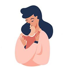 pregnancy marker third trimester icon