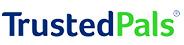 trustedpals pet insurance logo