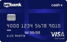 us bank cash card