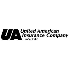 united american insurance logo