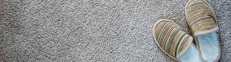 carpet ashland ohio