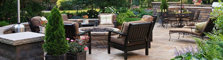 5 Best Budget Backyard Ideas Consumeraffairs