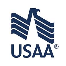 usaa homeowners insurance logo