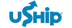 eship logo