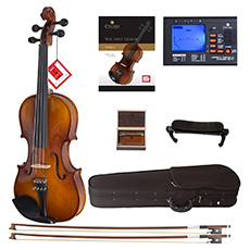 violin starter kit