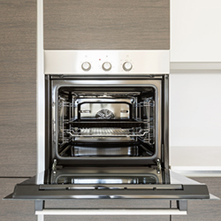 Best Ranges, Ovens and Stoves of 2019 | ConsumerAffairs