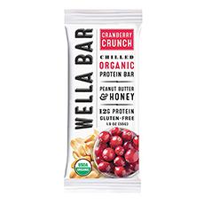 wella protein bar
