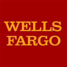 wells fargo mortgage logo