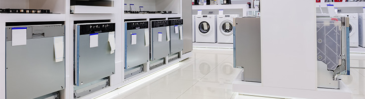 When Is The Best Time To Buy Appliances Consumeraffairs