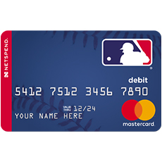 worldseries prepaid card