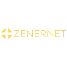 zenernet logo