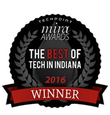 2016 The Best of Tech in Indiana