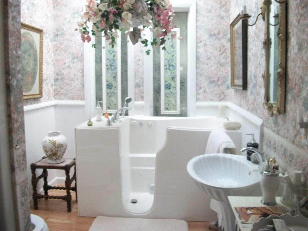 Top  Reviews And Complaints About Bathing Safety Walkin Bathtubs - Lay down walk in bathtub