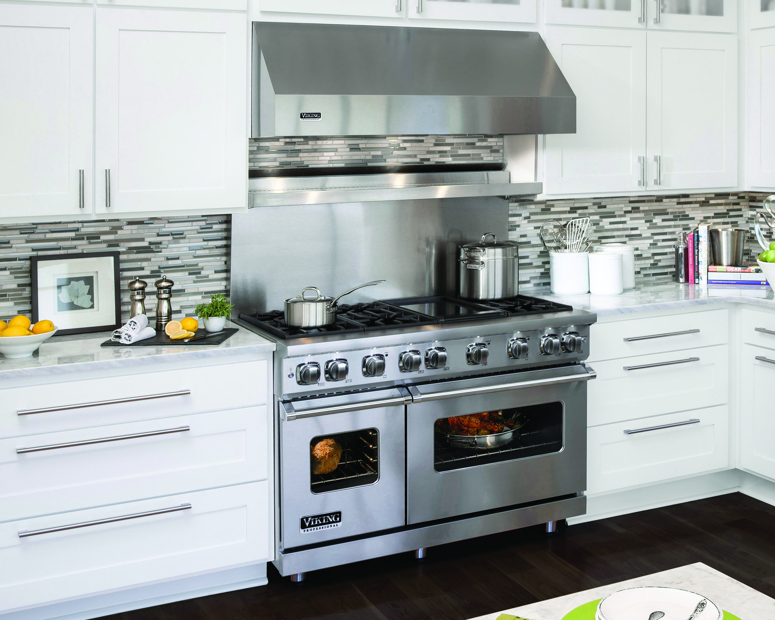 Viking Gas Range Reviews Droughtrelief Org