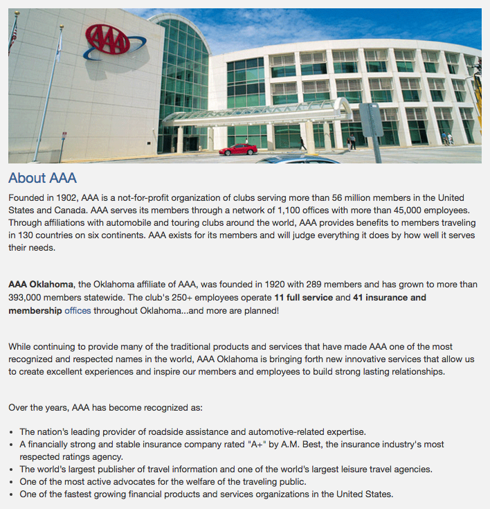 Aaa Com Insurance Quote: Top 740 Reviews And Complaints About AAA Auto Insurance