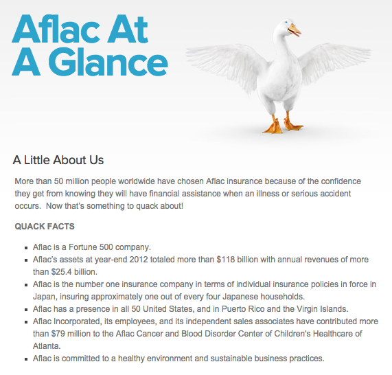 Aflac Quote Glamorous Aflac Insurance Claims Phone Number