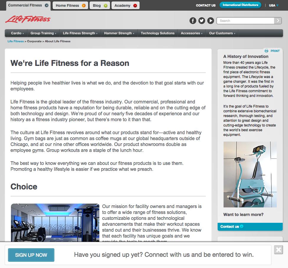 Life Fitness Treadmill Comparison: Top 26 Reviews And Complaints About Life Fitness Treadmills