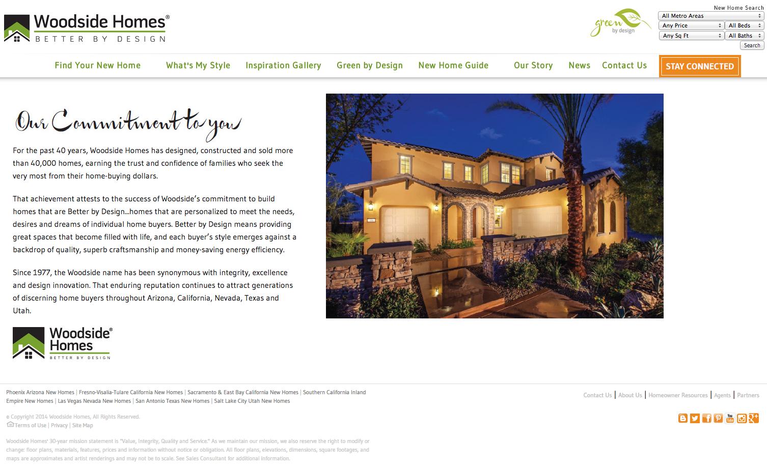 woodside homes floor plans u2013 home design inspiration