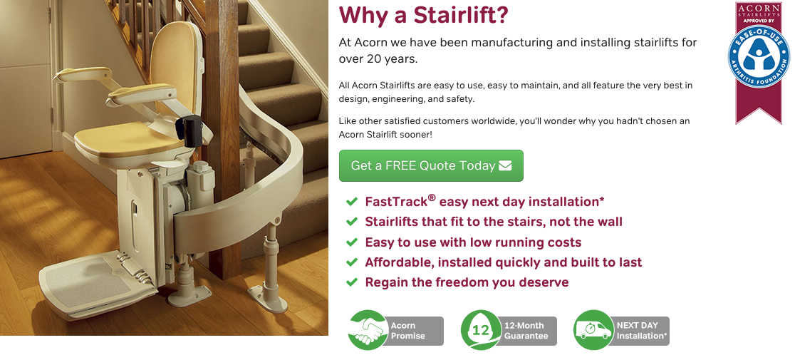 Acorn_Stairlifts_information concord liberty stair lift wiring diagram efcaviation com acorn stairlift wiring diagram at nearapp.co