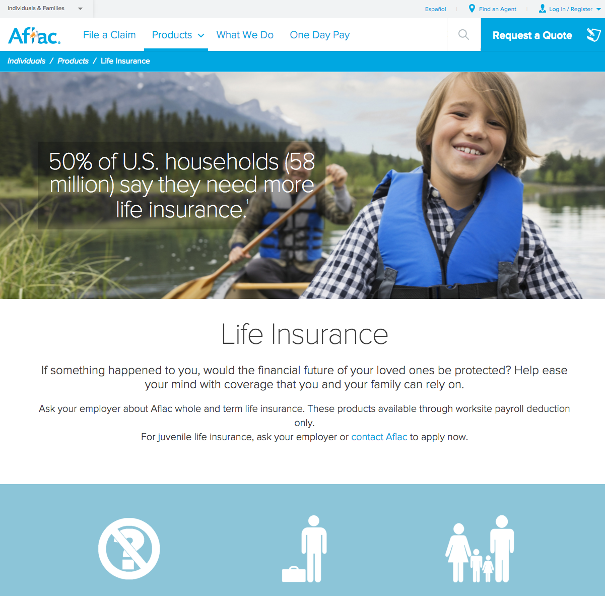 Top 8 Complaints And Reviews About Aflac Life Insurance. Reasons For Drug Addiction Tree Removal Plano. Credit Card Security Standards. Tree Trimming Santa Barbara Us Bank Review. Medical Assistant Clinical Duties. Mary Kay Firming Eye Cream Reviews. Free Online Project Management Tools. Life Settlement Mutual Funds. Marion County Jail Ocala Florida