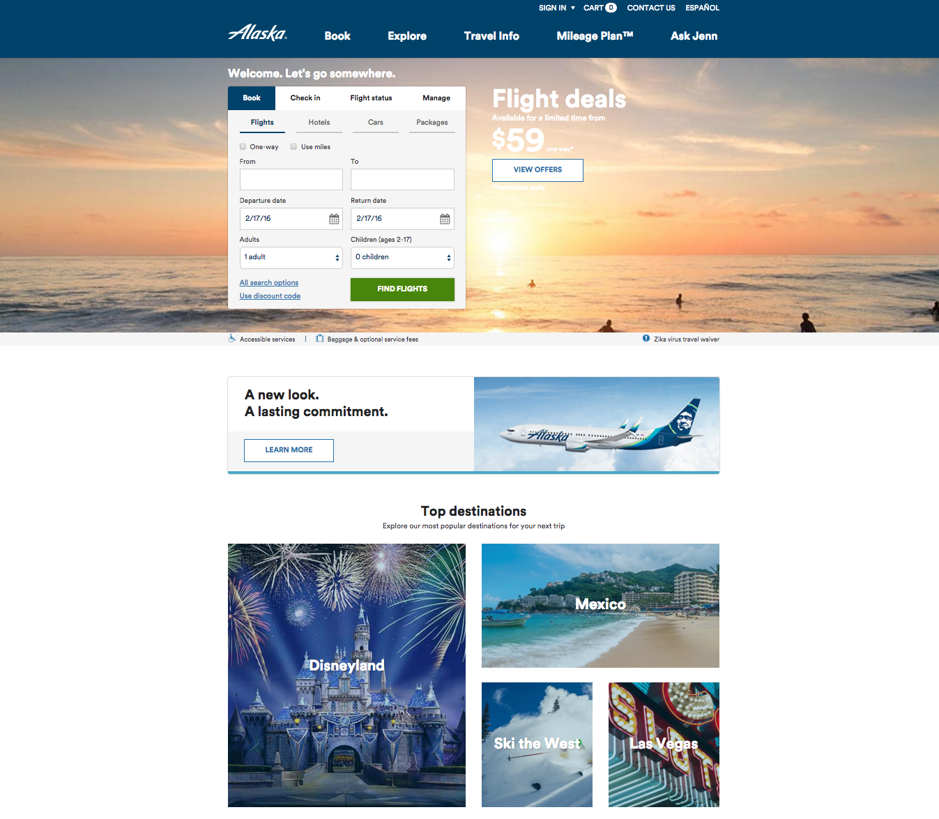Top 207 Complaints And Reviews About Alaska Airlines