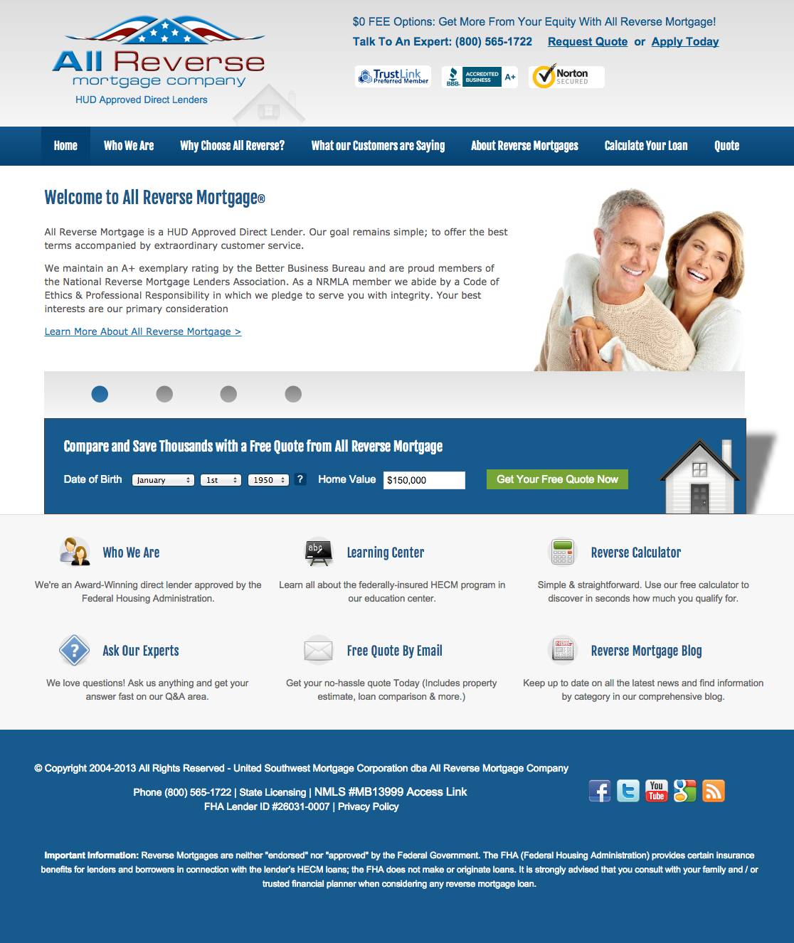 2500 Unsecured Loan Instant Approval : Personal credit loans monthly payments autos post