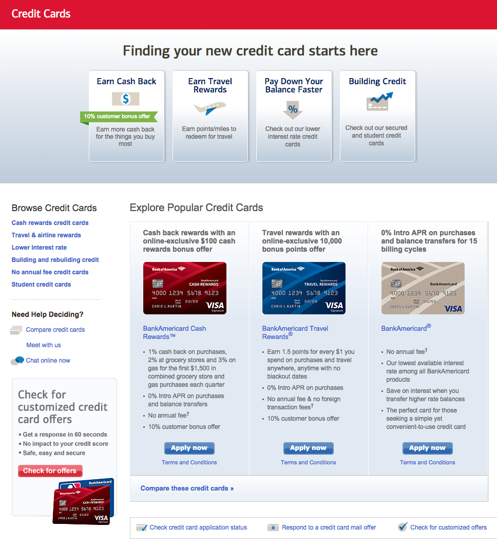 bofa online banking sign in bank of america bofa sign in