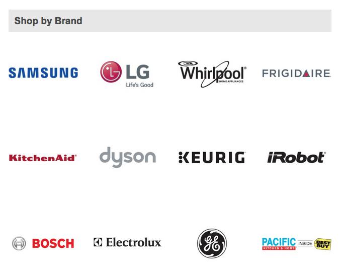 Geek Squad Images. Best Buy Appliances ...