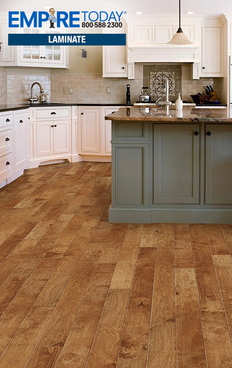 Empire Hardwood Floors cabin ridge engineered hardwood flooring Laminate Hardwood