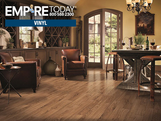 Empire Hardwood Floors 17 best images about hardwood flooring on brazilian cherry pool tables and chalets Hardwood Vinyl